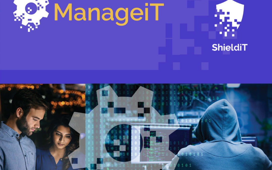 Assac Networks launches ManageiT – an advanced mobile communication end-point security management platforms to monitor and protect against malware and data breach incidents