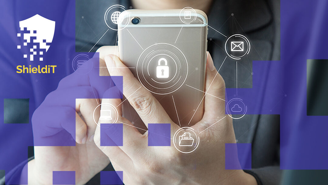 Mitigating US Smartphone Threats in the New Normal