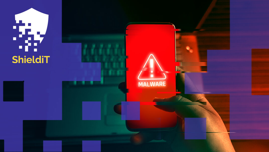 COVID-19 Remote Work Threatens Smartphones and Enterprise IT Security